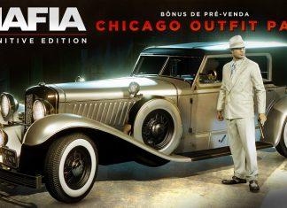 mafia-definitive-edition-dlc