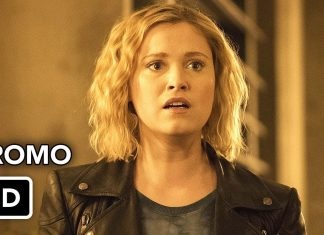 "The 100 | Episódio 7x15 ""The Dying of the Light"" ganha promo; assista"