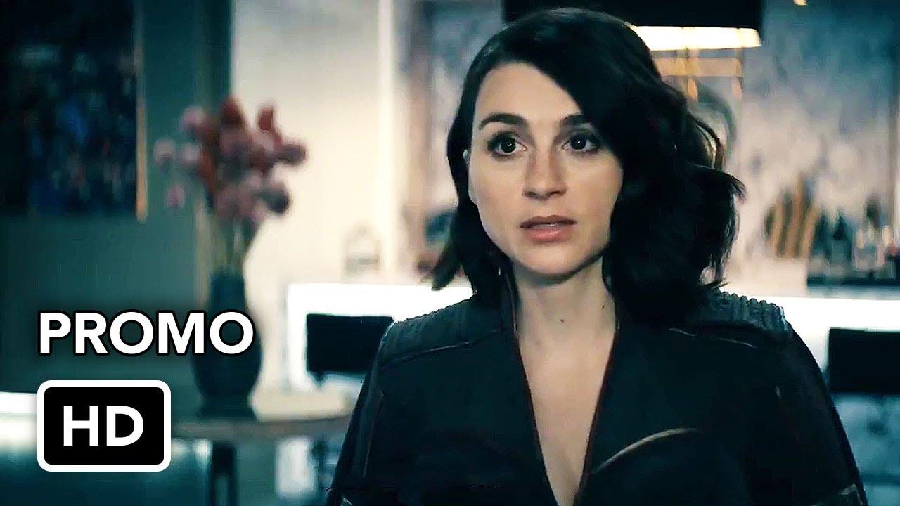 Promo do episódio 2x06 de The Boys indica fortes revelações; confira