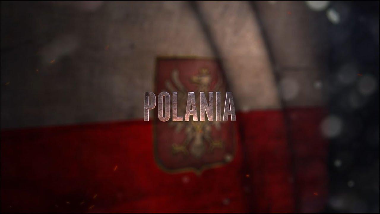 Iron Harvest | Vídeo do jogo apresenta a República da Polânia; assista