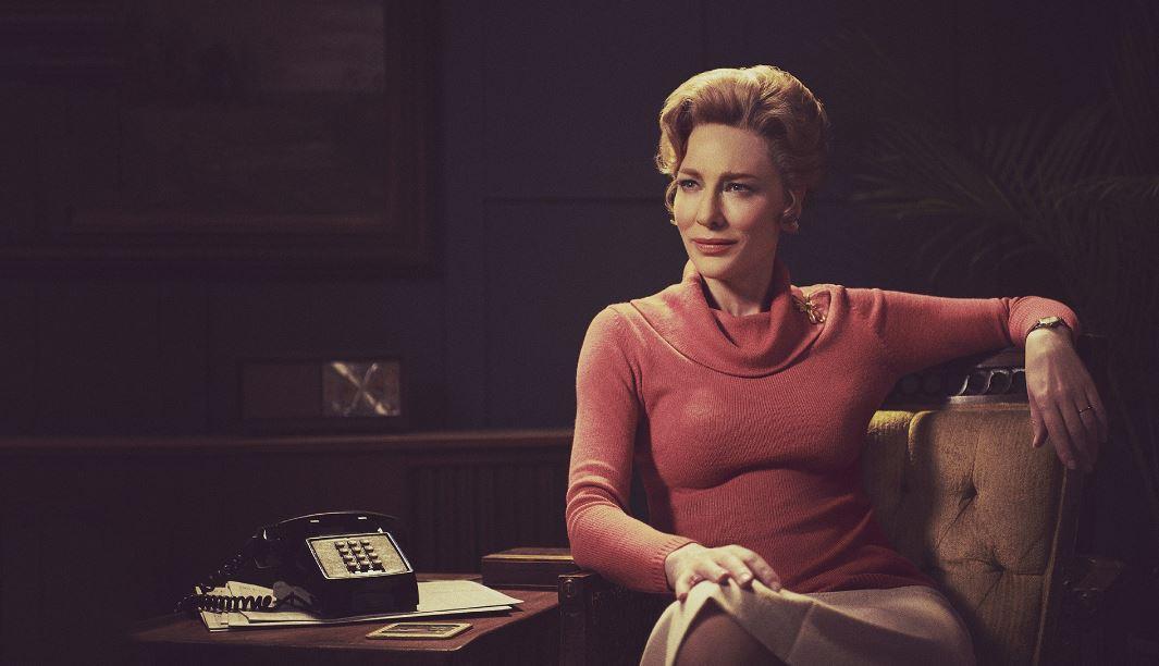 mrs.-america-cate-blanchett-fox-premium