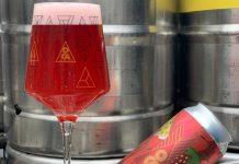 oca-cervejaria-sour-urucum-cerveja-artesanal