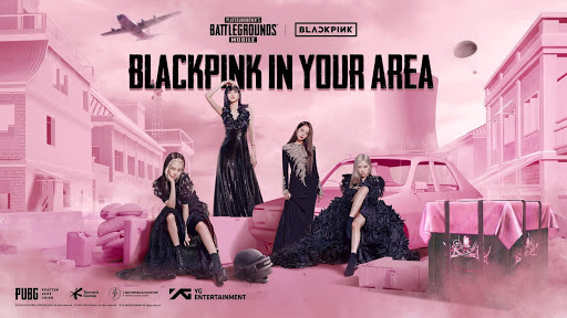 pubg-mobile-blackpink