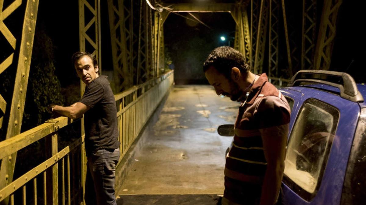 redemoinho-José-Luiz-Villamarim-filme