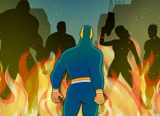 resistente-super-herói-brasileiro