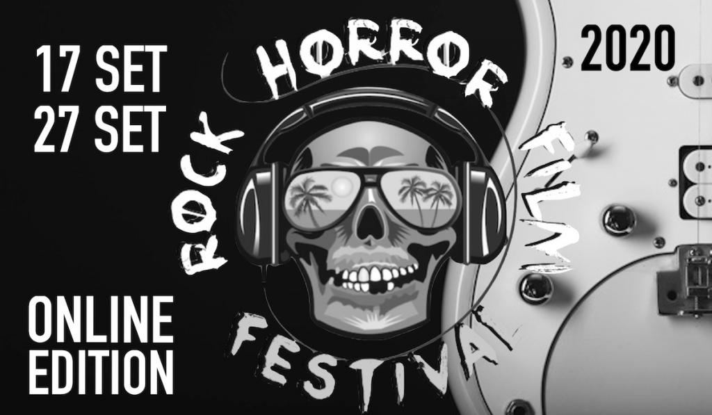 rock-horror-film-festival-2020