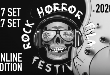 rock-horror-film-festival-2020