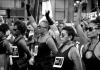 sementes-mulheres-pretas-no-poder-filme-documentário