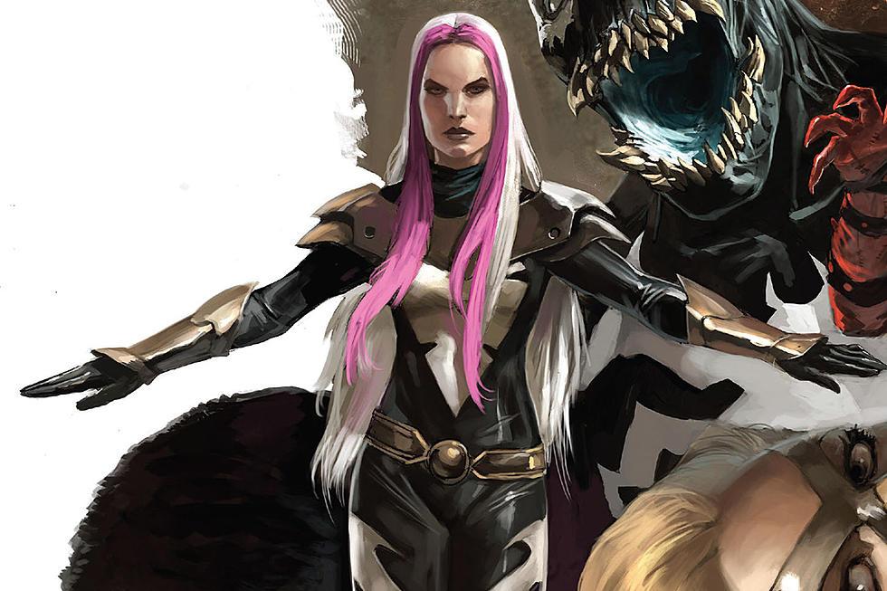 sonbird-melissa-gold-soprano-marvel-comics
