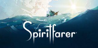 spiritfarercapa