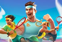 tennis-clash