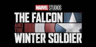 Falcão e o Soldado Invernal
