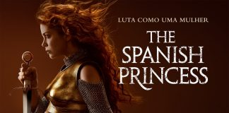 the-spanish-princess-part-2-starzplay