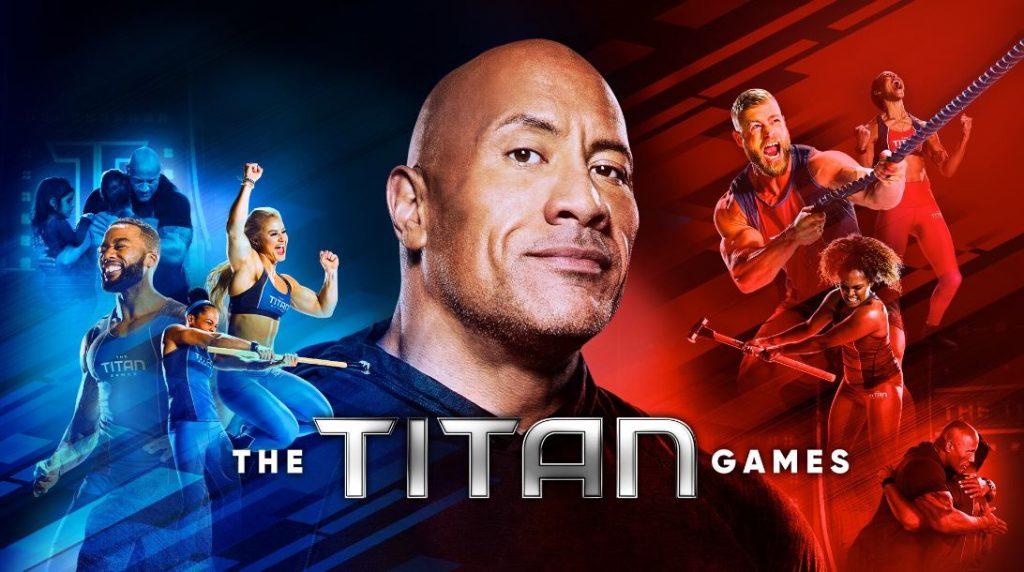the-titan-games-the-rock-2a-temporada-fox