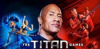 the-titan-games-the-rock-2a-temporada-fox