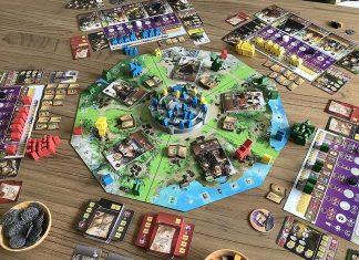trilogia-do-reino-ocidental-mosaico-jogos-board-game