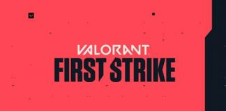 valorant-first-strike