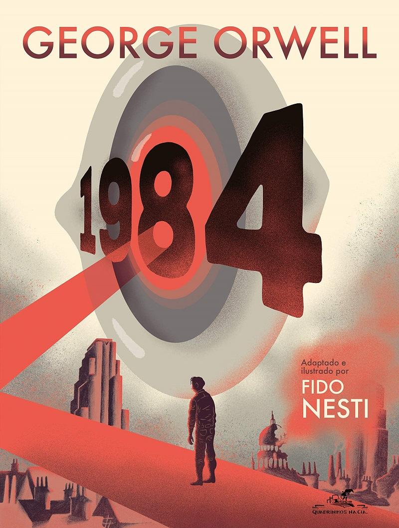 1984-George-Orwell-Fido-Nesti