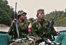 Colombia-in-My-Arms-Mulheres-das-FARC-cred-Jussi-Rastas