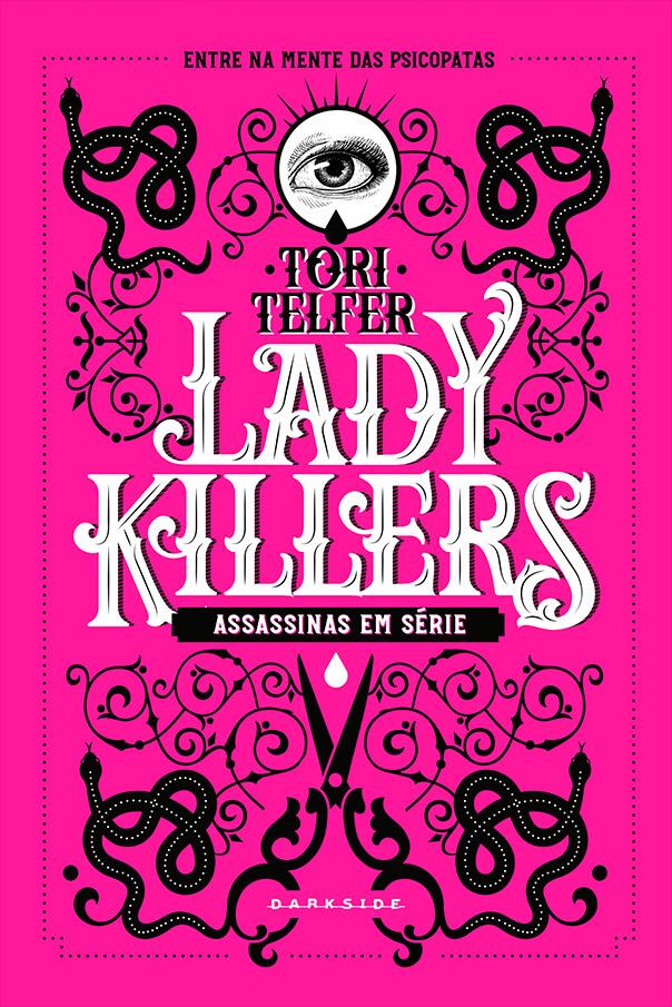 Darkside-Books-Lady-Killers-Assassinas-Em-Serie