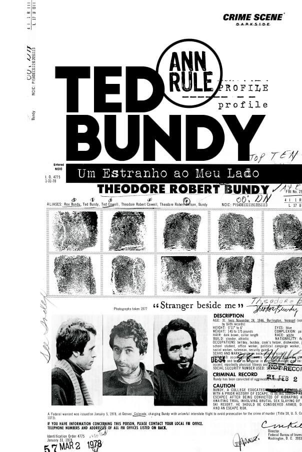 Darkside-Books-Ted-Bundy-Um-Estranho-ao-Meu-Lado