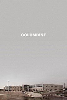 Darkside-Books-columbine true crime