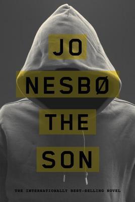 Jo-Nesbo-the-son