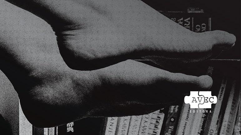 Julio-Ricardo-da-Rosa-A-Cicatriz-Invisivel-avec-editora