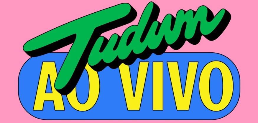 Logo-TUDUM-ao-vivo-netflix