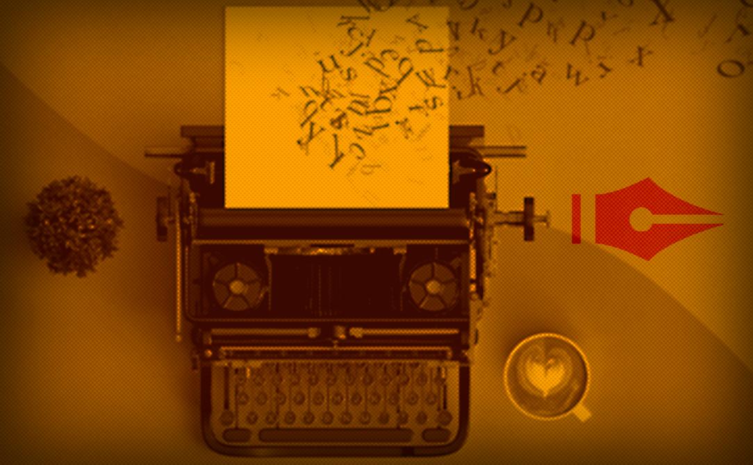 Premio-Kindle-de-Literatura-2020