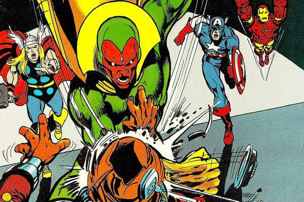 Vingadores-A-Guerra-Kree-Skrull-marvel-comics-panini