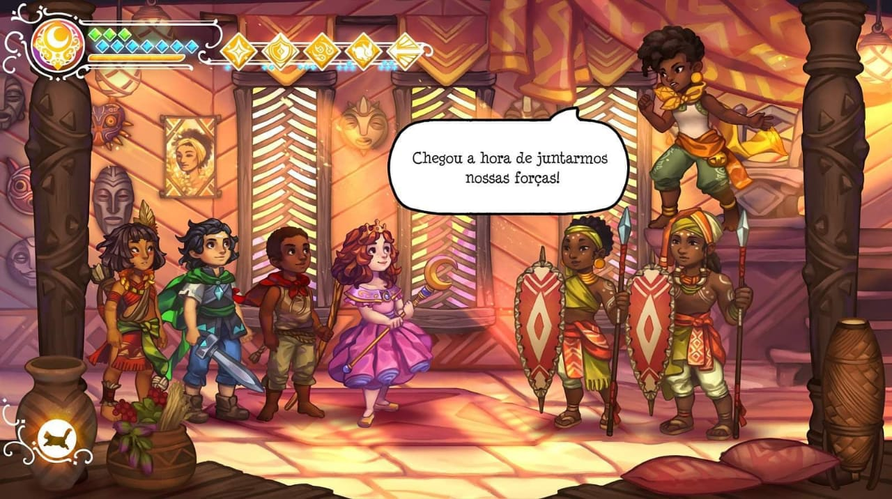 a-song-of-freedom-jogo-independente