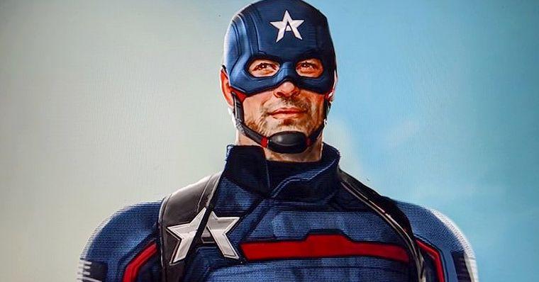 agente-americano-capitao-america-serie-falcao-e-o-soldado-invernal