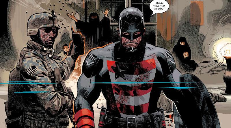 agente-americano-hq-marvel-comics