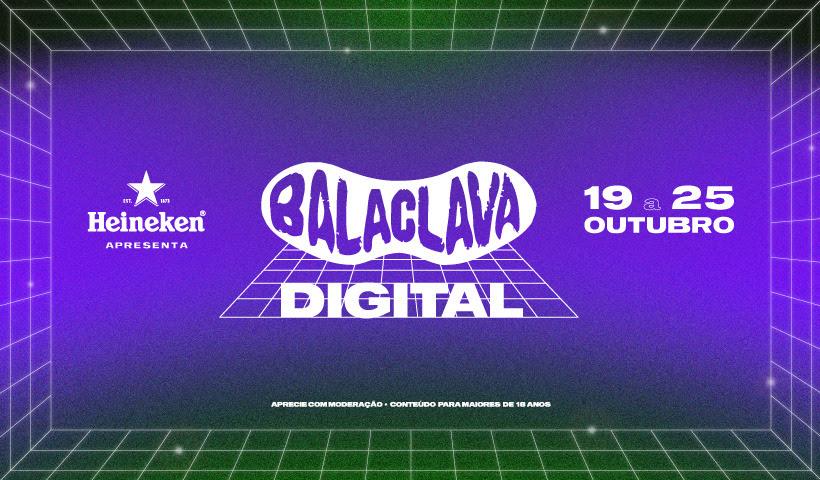 balaclava-digital-heineken