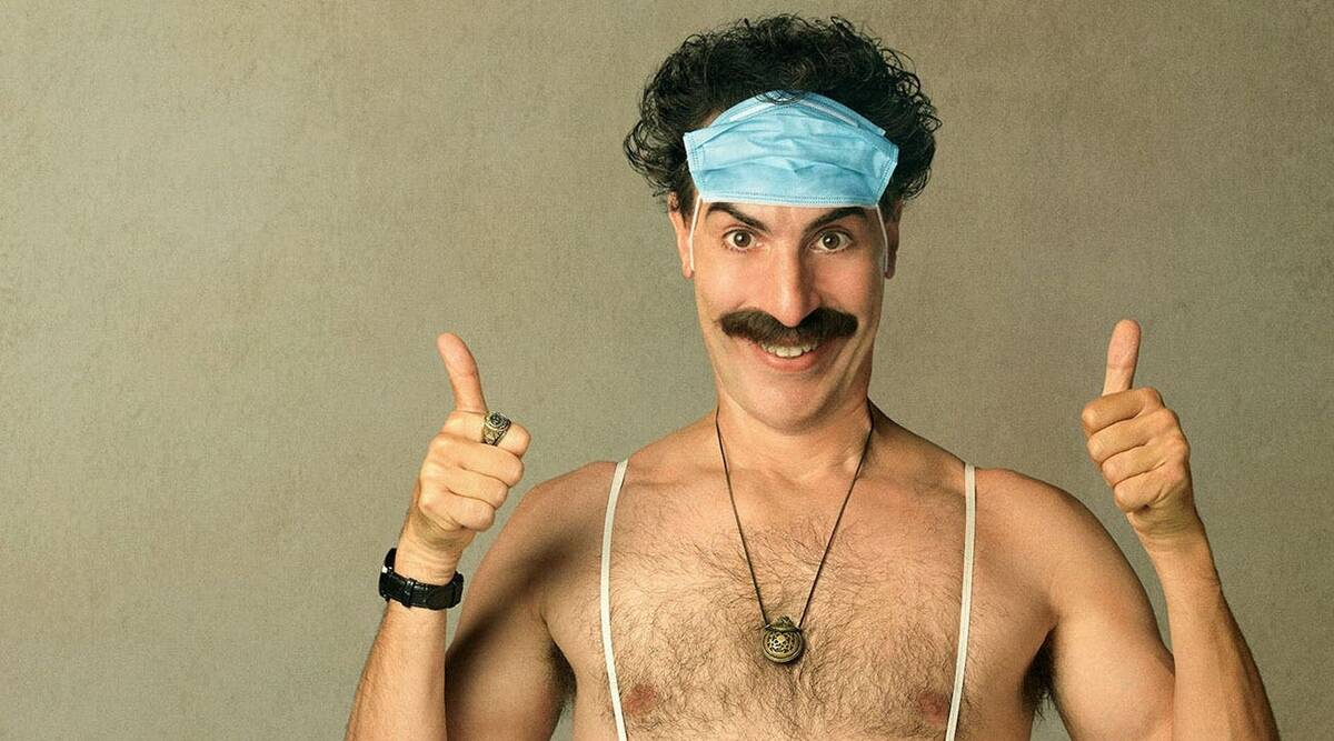 borat-subsequent-moviefilm-capa