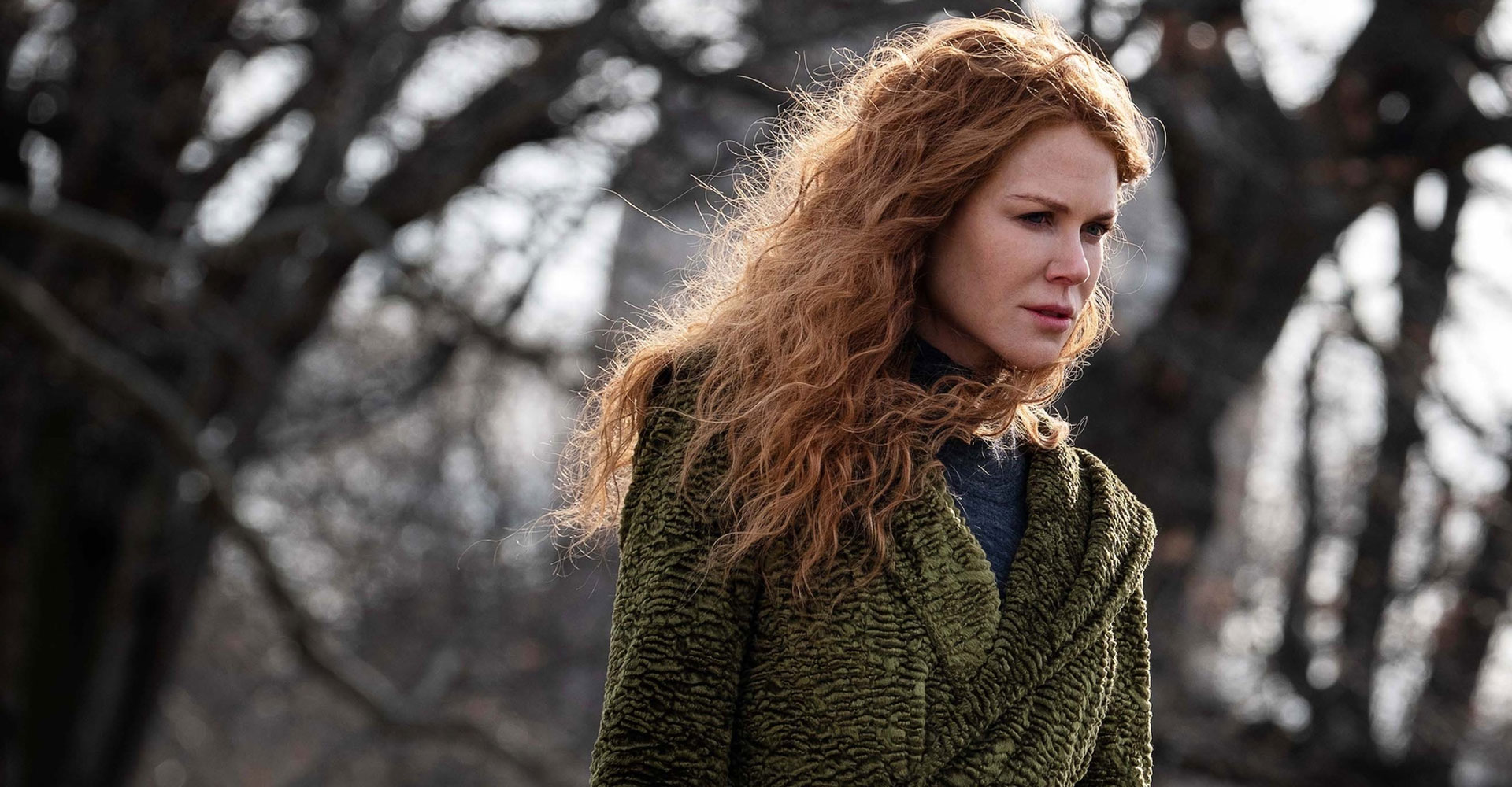 the undoing hbo go nicole kidman