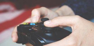jogos de videogame console
