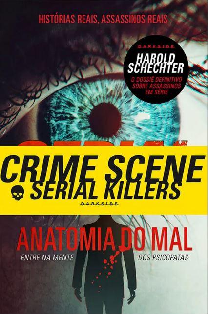 darkside-books-Serial-Killers-Anatomia-Do-Mal