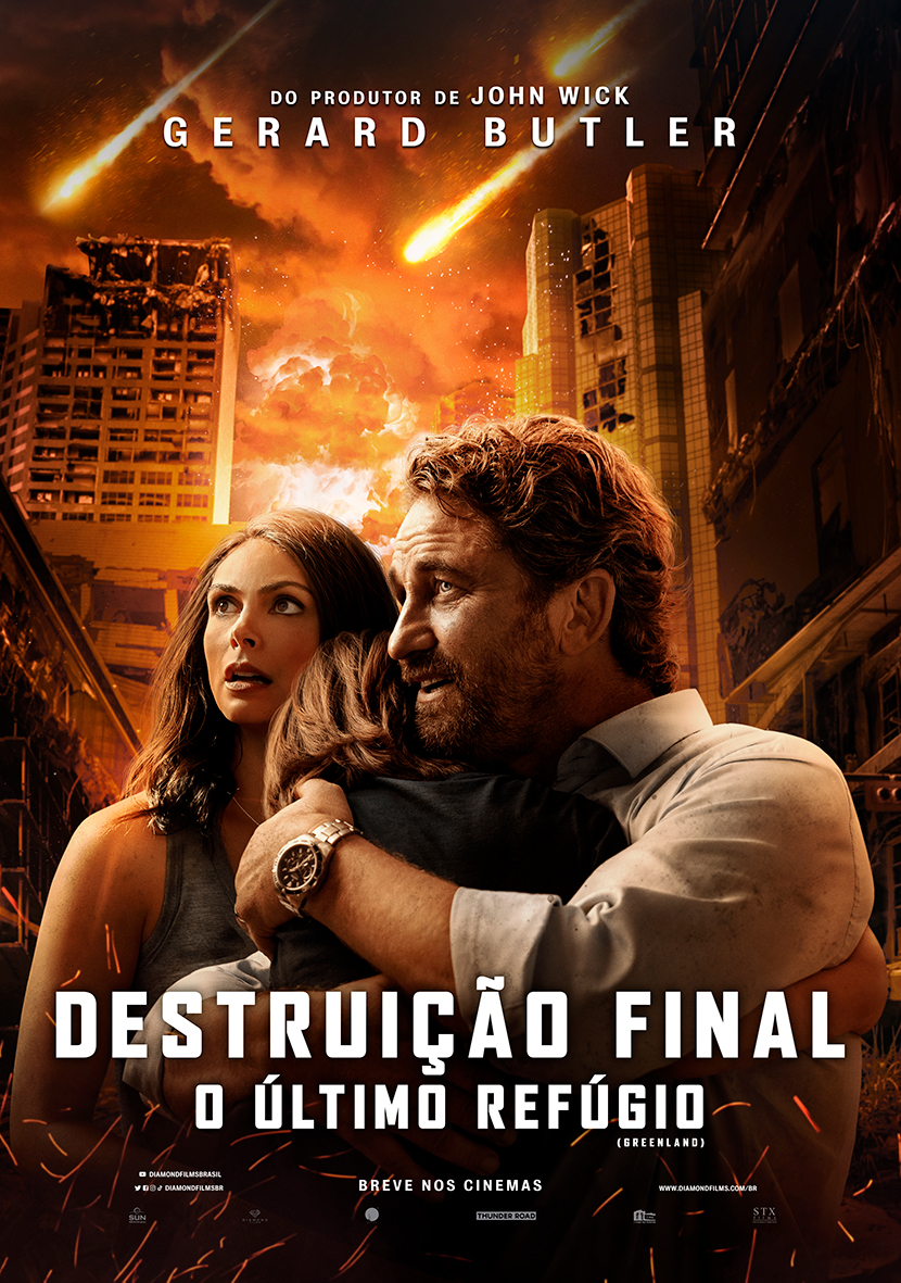 destruicao-final