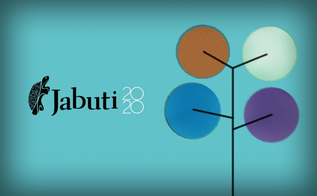 Prêmio Jabuti