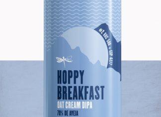 linha-hoppy-breakfast-cervejaria-dadiva-cerveja-artesanal