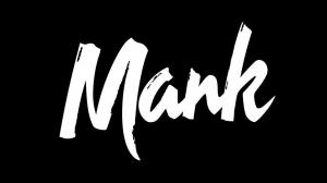 Mank - David Fincher