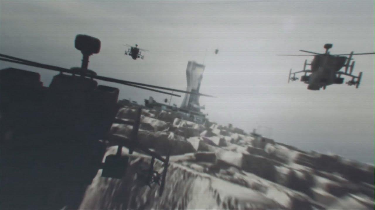 Crossfire: Warzone | Jogo de estratégia da franquia FPS chega ao Brasil