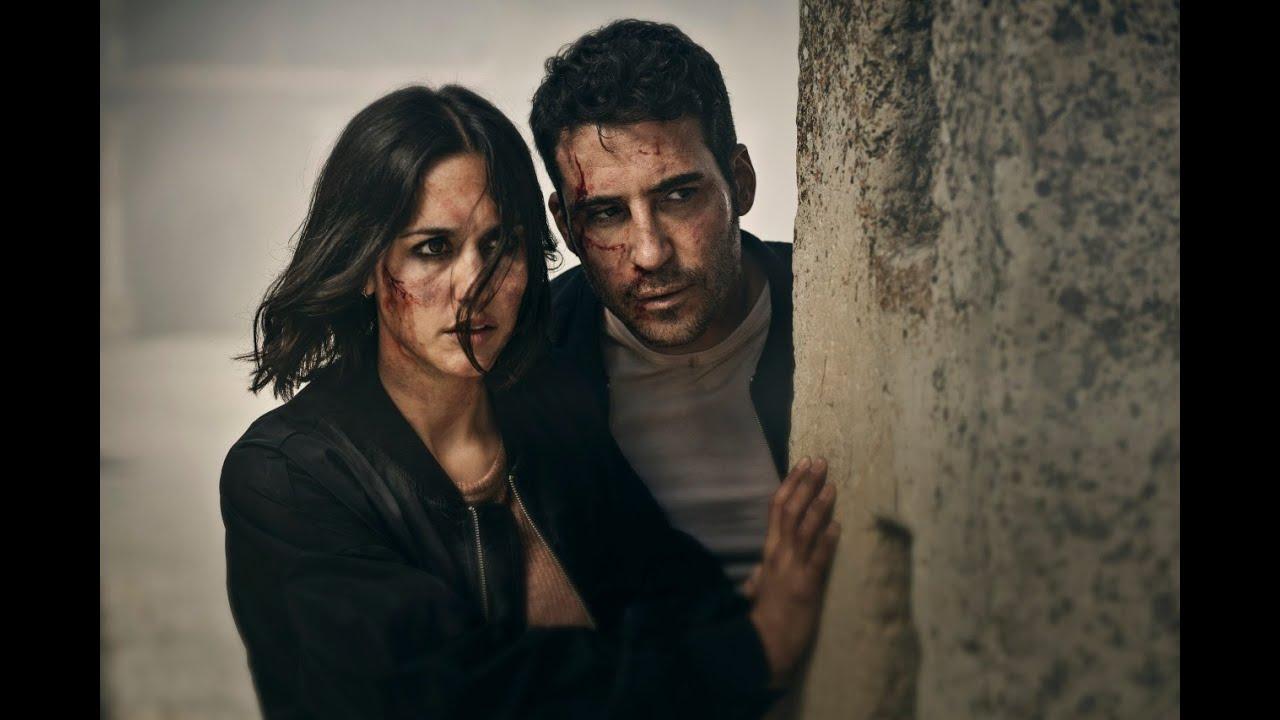 30 Monedas | Série original HBO ganha trailer; assista