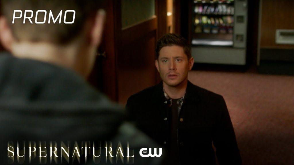 supernatural-episodio-15x16-15a-temporada-drag-me-away-from-you