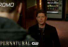 supernatural-episodio-15x16-15a-temporada-drag-me-away-from-you