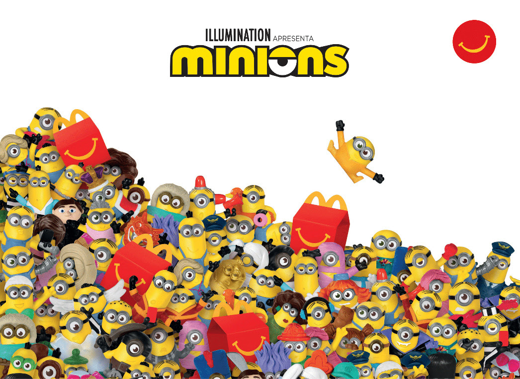 minions-mclanche-feliz-2020-mcdonalds