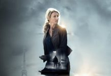 nao-ha-segunda-chance-serie-francesa