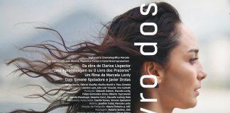 o-livro-dos-prazeres-marcela-lordy-filme